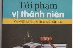 Sách hay của các thành viên Quỹ Văn Hiến
