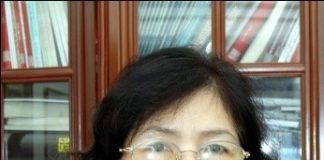 Văn hiến- Khái niệm – Mục đích – Sứ mệnh Quỹ Văn hiến Việt Nam